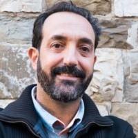 Valerio Barberis