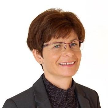 Lisbeth Randers