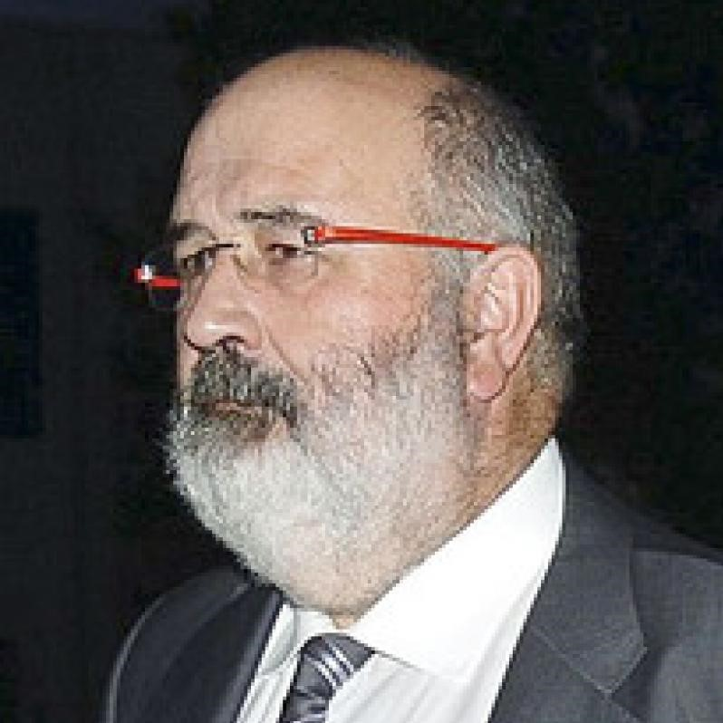 Ignasi Valls