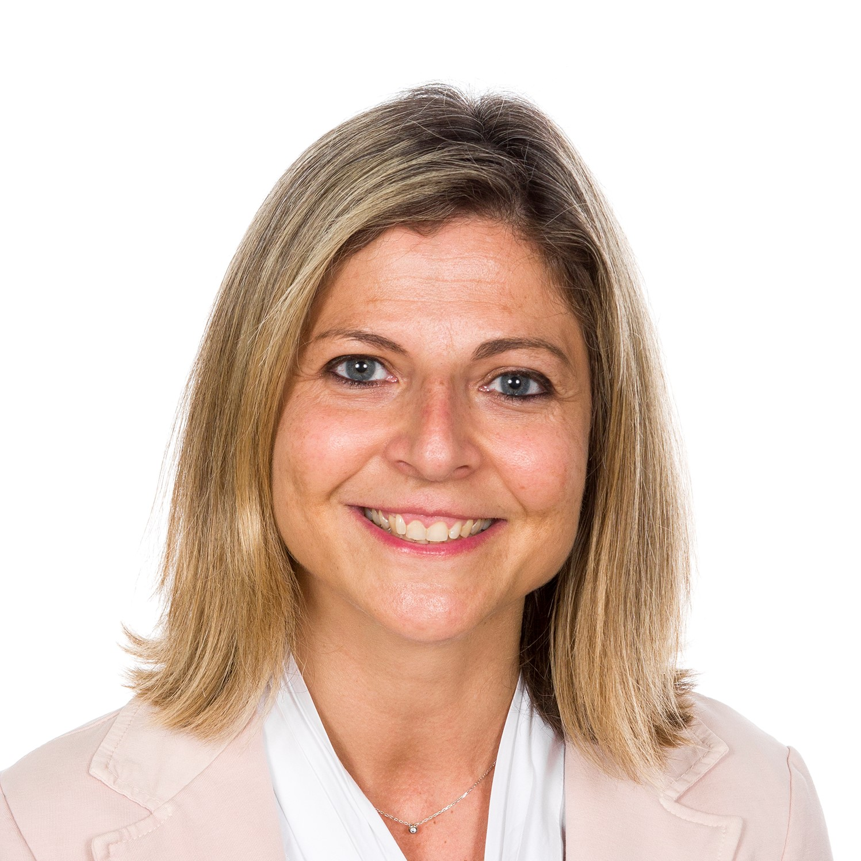 Vanessa Abad