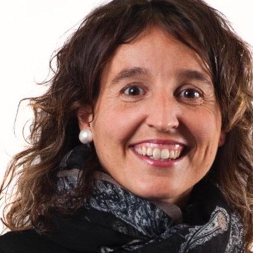 Sónia Llorens