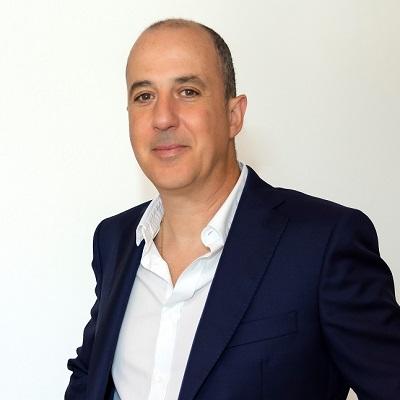 Daniel De la Fuente