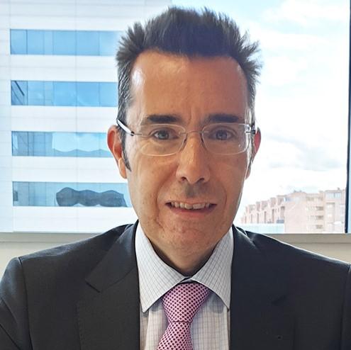 Francisco José Huete